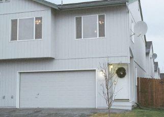 Pre Ejecución Hipotecaria en Anchorage 99507 LAUREL ST - Identificador: 1644745817