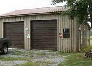 Pre Ejecución Hipotecaria en Maplesville 36750 AL HIGHWAY 22 - Identificador: 1644772977