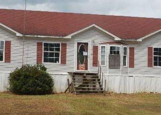 Pre Ejecución Hipotecaria en Oakman 35579 SWINDLE LOOP RD - Identificador: 1644775142