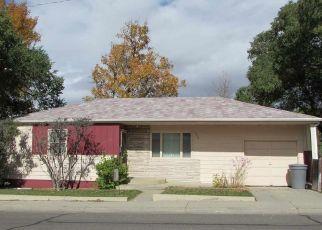 Pre Ejecución Hipotecaria en Rock Springs 82901 COLLINS ST - Identificador: 1645189478