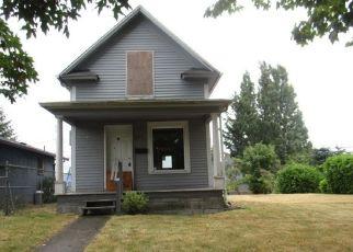 Pre Ejecución Hipotecaria en Tacoma 98405 S HOSMER ST - Identificador: 1645229772