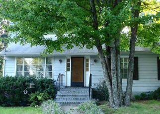 Pre Ejecución Hipotecaria en Charlottesville 22901 DOMINION DR - Identificador: 1645244665