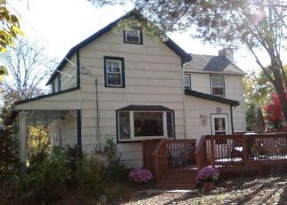Pre Ejecución Hipotecaria en Lincoln Park 07035 NORTHWEST ST - Identificador: 1645813590