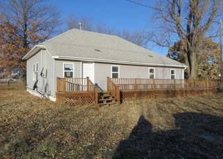 Pre Ejecución Hipotecaria en Beaver Crossing 68313 PIONEERS RD - Identificador: 1646275658