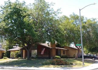 Pre Ejecución Hipotecaria en Bakersfield 93309 LA QUINTA CT - Identificador: 1646458281