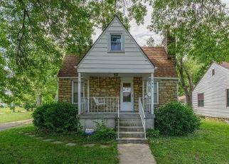 Casa en Remate en Topeka 66606 SW WAYNE AVE - Identificador: 4425440520