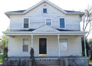 Pre Ejecución Hipotecaria en Forreston 61030 S 2ND AVE - Identificador: 1646554646