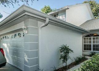 Pre Ejecución Hipotecaria en Clearwater 33761 COVEWOOD PL - Identificador: 1646747344