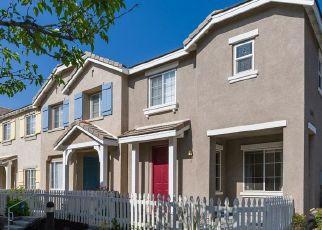 Pre Ejecución Hipotecaria en Chula Vista 91913 CANVAS DR - Identificador: 1647000948