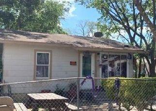Pre Ejecución Hipotecaria en San Antonio 78207 LOMBRANO ST - Identificador: 1647069251