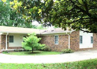 Pre Ejecución Hipotecaria en Russellville 72801 S GLENWOOD AVE - Identificador: 1647077140
