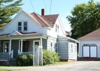 Pre Ejecución Hipotecaria en Lewiston 04240 MONTELLO ST - Identificador: 1647264598