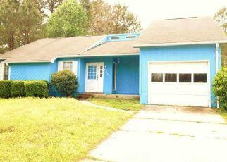 Pre Ejecución Hipotecaria en Midway Park 28544 HUNTERS RIDGE DR - Identificador: 1647368392