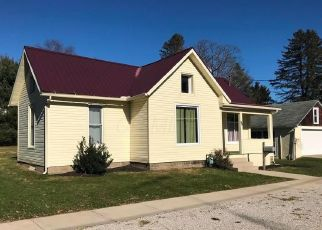 Pre Ejecución Hipotecaria en Fredericktown 43019 E 6TH ST - Identificador: 1647514235