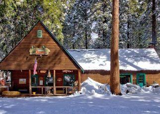 Pre Ejecución Hipotecaria en Forest Ranch 95942 HUMBOLDT RD - Identificador: 1648007399
