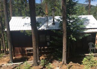 Pre Ejecución Hipotecaria en Evergreen 80439 S BROOK FOREST RD - Identificador: 1648023159