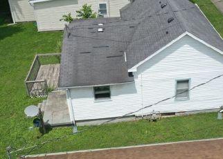 Pre Ejecución Hipotecaria en Knightstown 46148 N FRANKLIN ST - Identificador: 1648048120