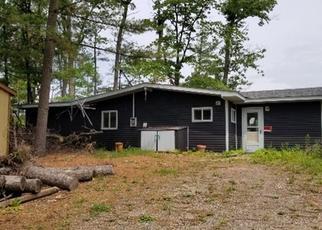 Pre Ejecución Hipotecaria en Turtle Lake 54889 1/2 ST - Identificador: 1648346389