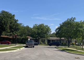 Pre Ejecución Hipotecaria en Dallas 75234 MAPLEDALE CIR - Identificador: 1648393250