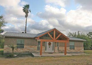 Pre Ejecución Hipotecaria en Hondo 78861 COUNTY ROAD 4511 - Identificador: 1648419988