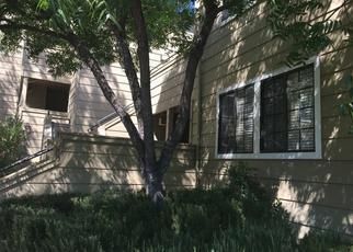 Pre Ejecución Hipotecaria en San Jose 95136 HEATHER RIDGE DR - Identificador: 1648516770