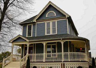 Pre Ejecución Hipotecaria en Pemberville 43450 W COLLEGE AVE - Identificador: 1648671366
