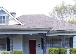Pre Ejecución Hipotecaria en Birmingham 35212 1ST AVE S - Identificador: 1648806260