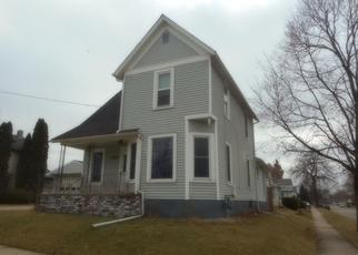 Pre Ejecución Hipotecaria en Janesville 53548 LAUREL AVE - Identificador: 1648939407