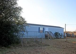 Pre Ejecución Hipotecaria en Bedias 77831 COUNTY ROAD 179 - Identificador: 1648998537