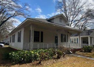Pre Ejecución Hipotecaria en Cartersville 30120 LITCHFIELD ST - Identificador: 1649219270