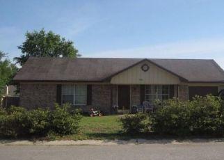Pre Ejecución Hipotecaria en Hinesville 31313 FIREFINDER LN - Identificador: 1649230665