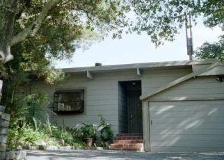Pre Ejecución Hipotecaria en Fairfax 94930 FRUSTUCK AVE - Identificador: 1649269200