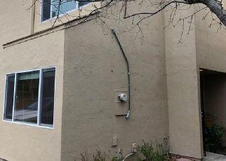 Pre Ejecución Hipotecaria en Santa Rosa 95405 YULUPA AVE - Identificador: 1649270519