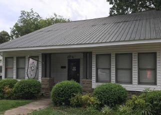 Pre Ejecución Hipotecaria en Fayette 35555 COLUMBUS ST W - Identificador: 1649286732