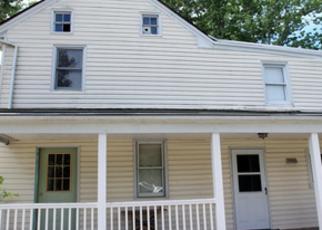 Pre Ejecución Hipotecaria en Hillsborough 08844 AMWELL RD - Identificador: 1649439124