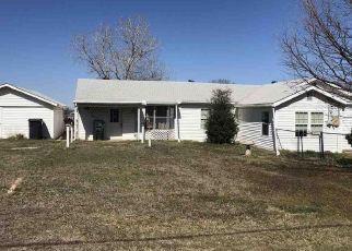 Pre Ejecución Hipotecaria en Wichita Falls 76306 FRIBERG LN - Identificador: 1649526738