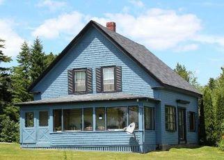 Pre Ejecución Hipotecaria en Machiasport 04655 PORT RD - Identificador: 1649683530