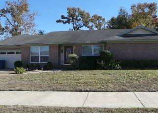 Pre Ejecución Hipotecaria en Jacksonville 32277 GREENWILLOW LN E - Identificador: 1649733457