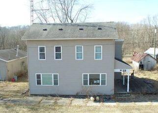Pre Ejecución Hipotecaria en Brownsville 47325 S MAIN ST - Identificador: 1649738718