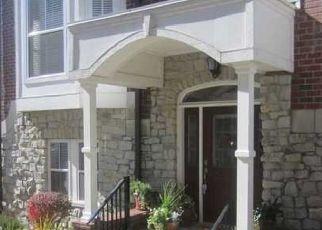 Pre Ejecución Hipotecaria en Carmel 46032 BROWNSTONE TRCE - Identificador: 1649744851