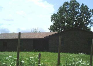Pre Ejecución Hipotecaria en Beech Grove 72412 GREENE ROAD 610 - Identificador: 1649860465