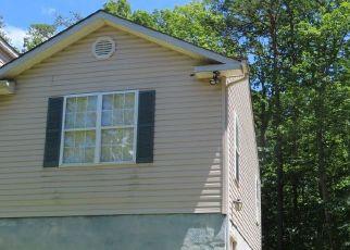 Pre Ejecución Hipotecaria en Unionville 22567 ST JUST RD - Identificador: 1649924860