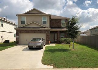 Pre Ejecución Hipotecaria en Houston 77044 LARCH CREEK CT - Identificador: 1650036986