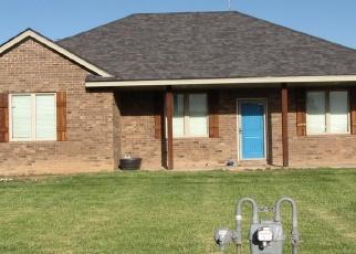 Pre Ejecución Hipotecaria en Lubbock 79416 N COUNTY ROAD 1450 - Identificador: 1650054940