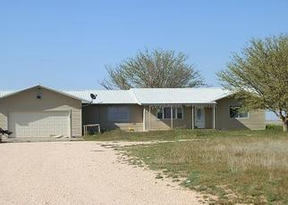Pre Ejecución Hipotecaria en Seminole 79360 COUNTY ROAD 218 - Identificador: 1650058885