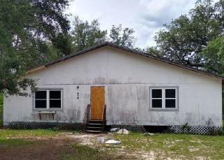 Pre Ejecución Hipotecaria en Palatka 32177 FULTON RD - Identificador: 1650222677
