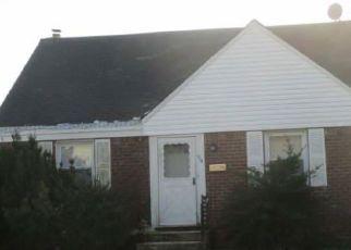 Pre Ejecución Hipotecaria en Uniondale 11553 NEWTON AVE - Identificador: 1650599775