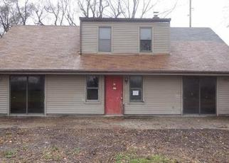 Pre Ejecución Hipotecaria en Kingsville 64061 NW AA HWY - Identificador: 1650773646