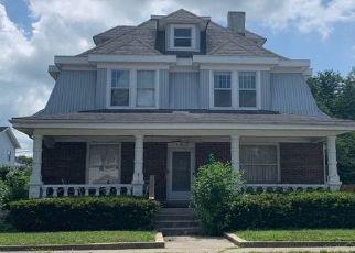 Pre Ejecución Hipotecaria en Morristown 46161 E NORTH ST - Identificador: 1651133663