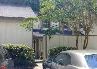 Pre Ejecución Hipotecaria en Gainesville 32607 SW 4TH PL - Identificador: 1651288703